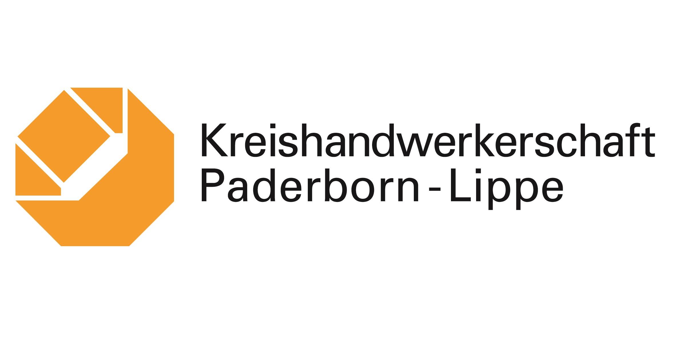Kreishandwerkerschaft Paderborn-Lippe