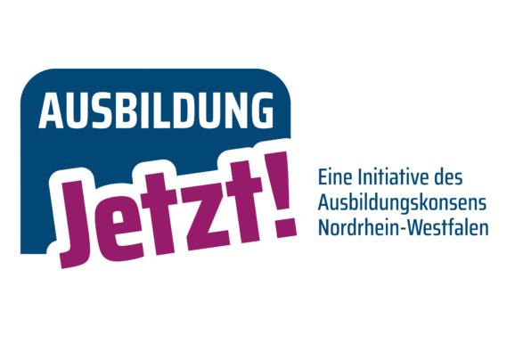 """Ausbildungskonsens NRW startet die Initiative """"Ausbildung Jetzt!"""""""